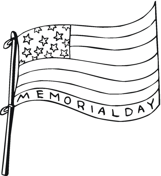 free remembrance day coloring pages - photo#35