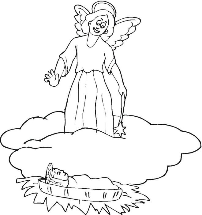 Mary visits elizabeth coloring pages hot girls wallpaper for Mary visits elizabeth coloring page