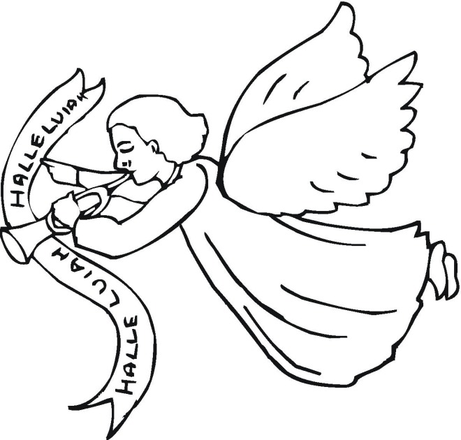 mlb angels coloring pages - photo#12