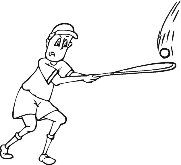 outlaws lacrosse coloring pages - photo#11