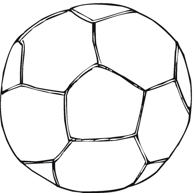 Neymar Soccer Coloring Pages Coloring Pages Soccer Color Pages