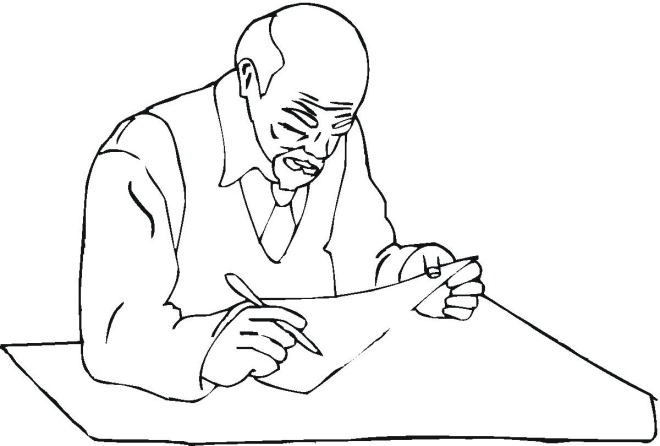 Related Keywords Suggestions For Writing Coloring Page